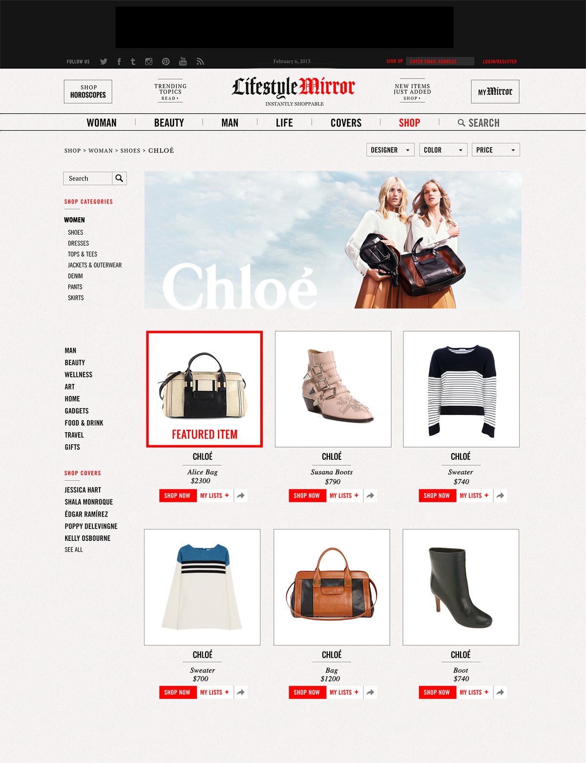 CHLOE Shopping Boutique.jpg