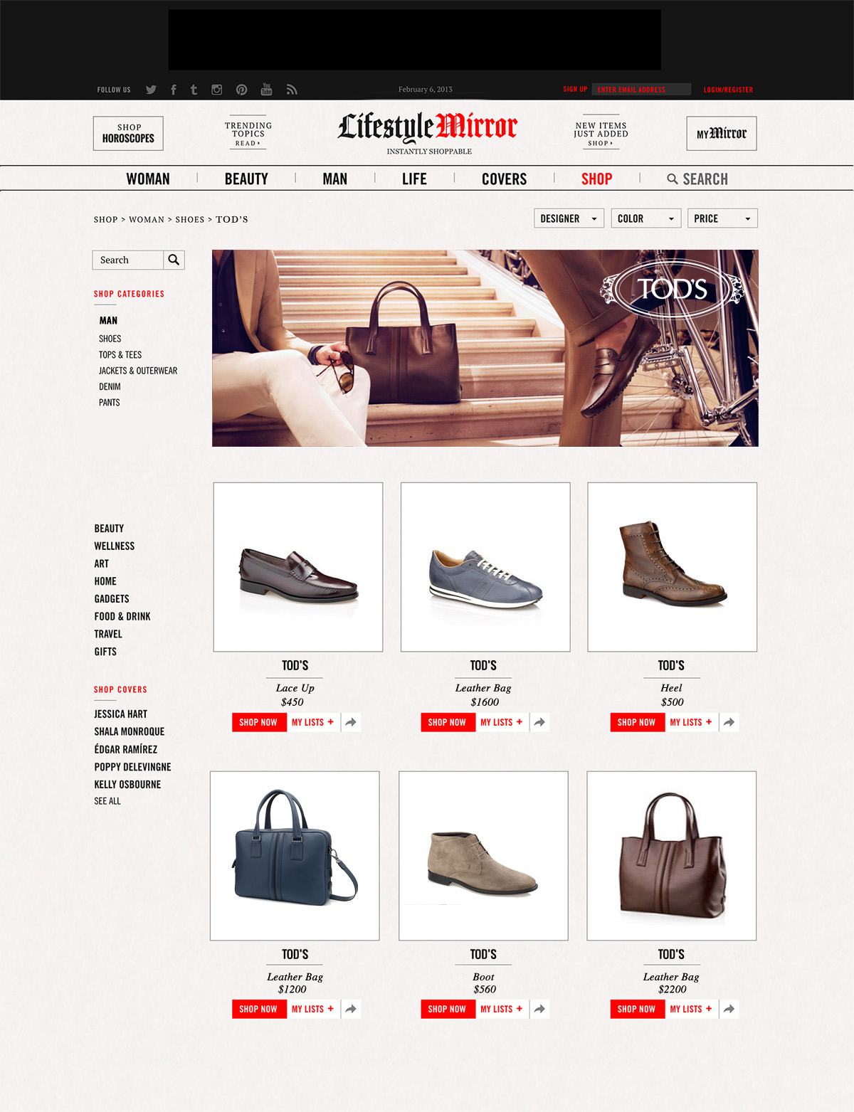Tod's Shopping Boutique Men.jpg