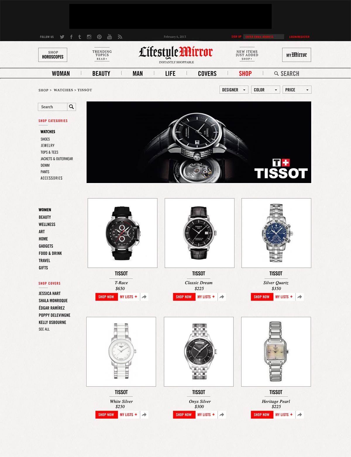 Tissot Shopping Boutique.jpg