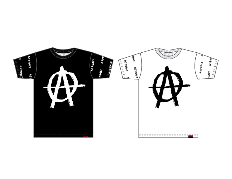 anarchy_1.jpg