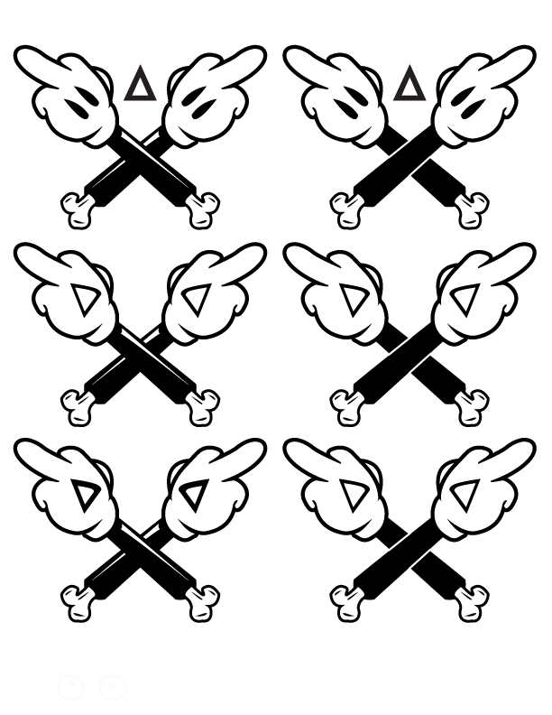 FU---Disney-Glove-Design_2.jpg