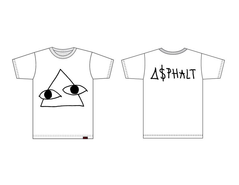 triangles_1.jpg