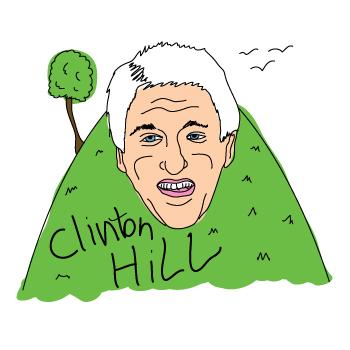 clintonhill.jpg