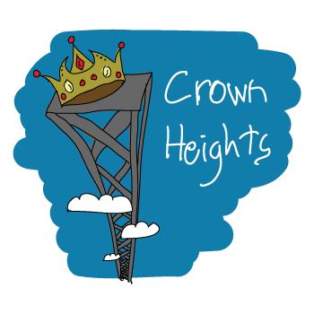 crownheights.jpg