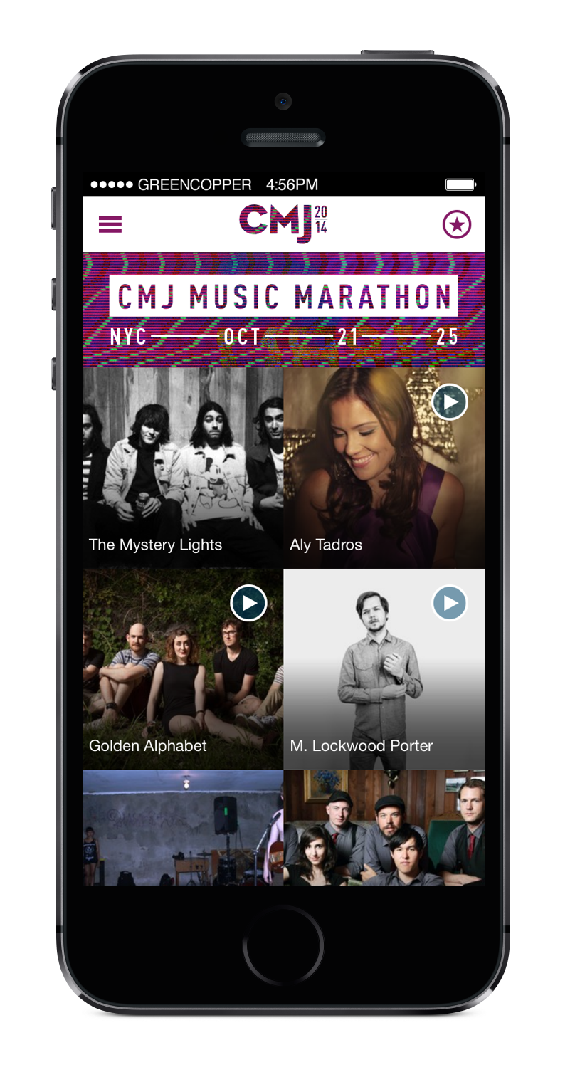 Discover CMJ iOS.png