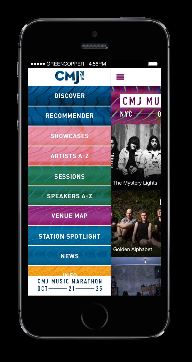 Left-menu CMJ iOS.png