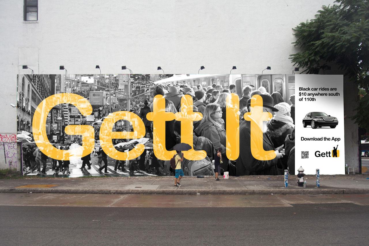 billboard_v1.jpg