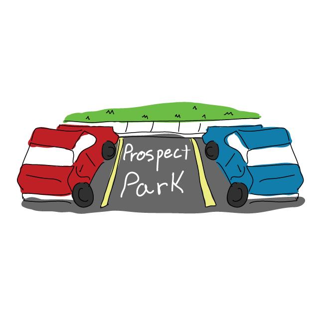 prospectpark.jpg