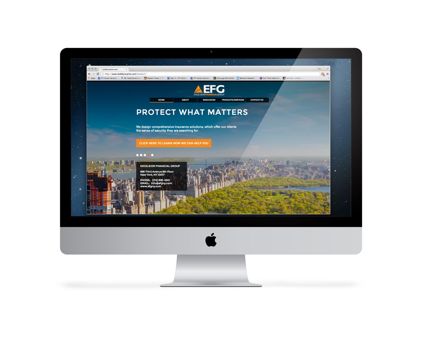 imac_desktop_EFG.jpg