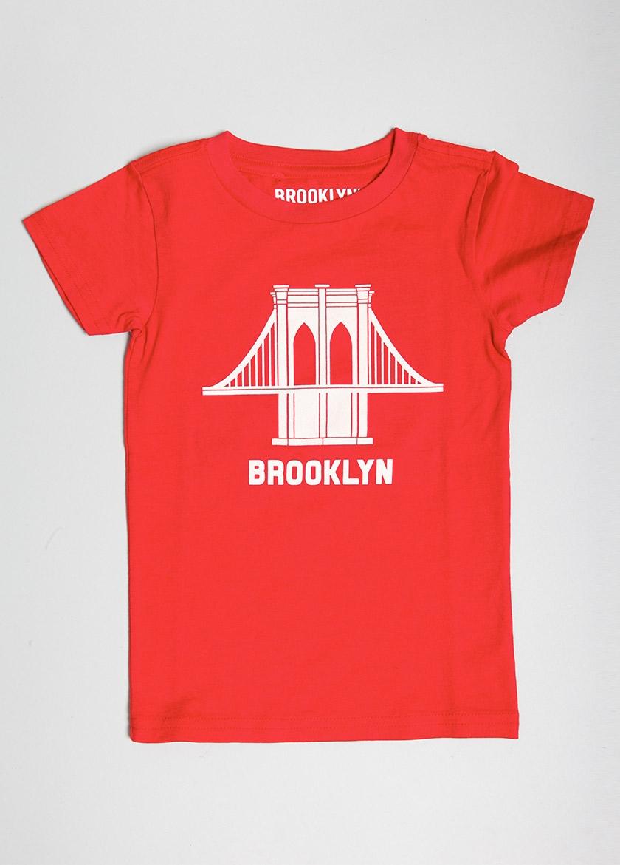 BK Bridge Toddler