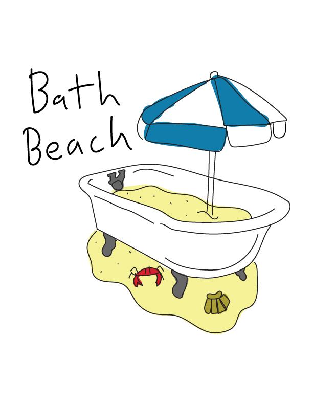 bathbeach.jpg