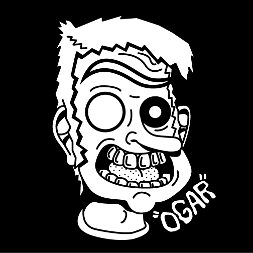 Ogar_Me.jpg