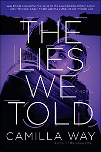 The Lies We Told Cover.jpg