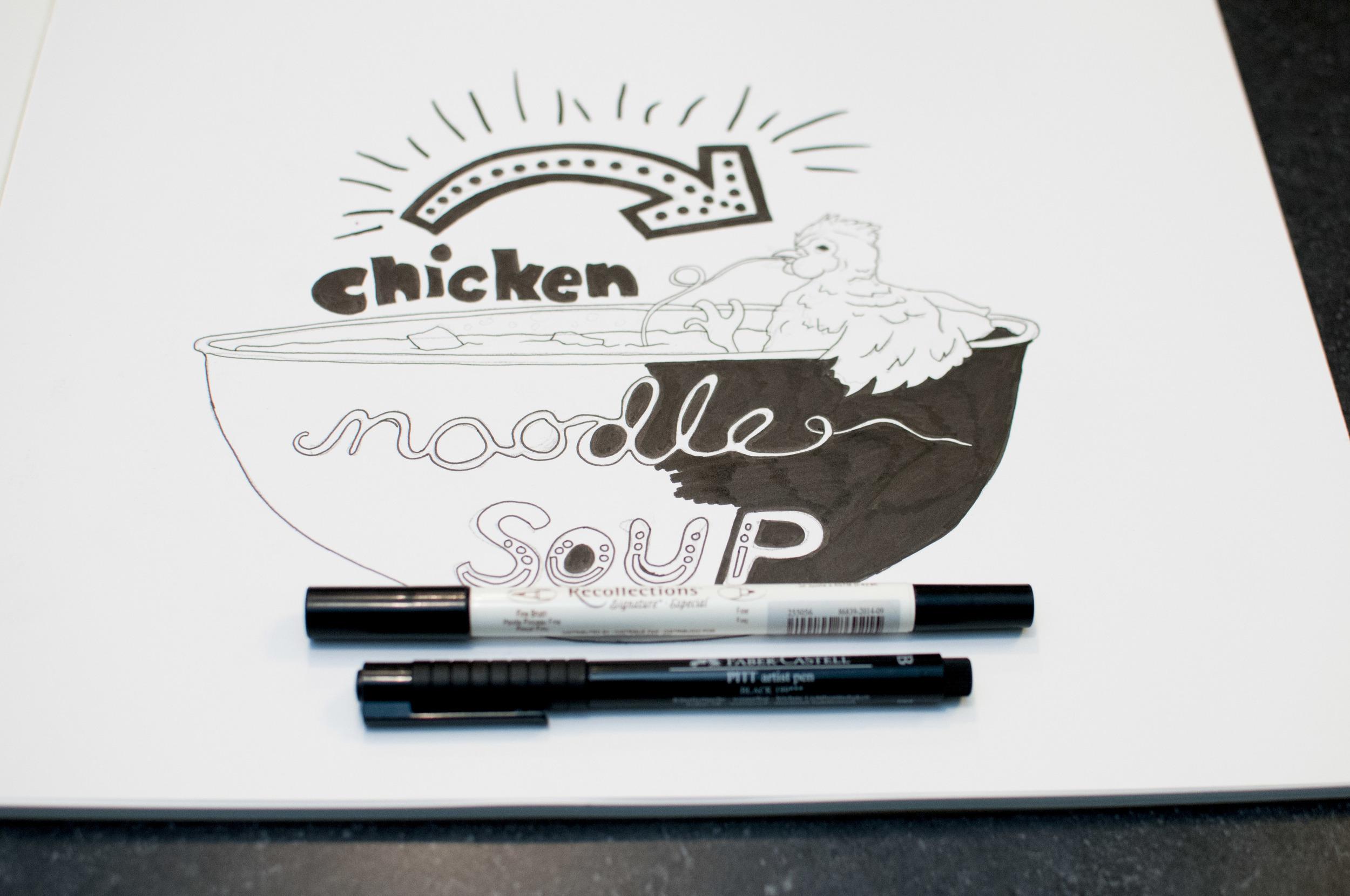 chicken-soup-progress.jpg