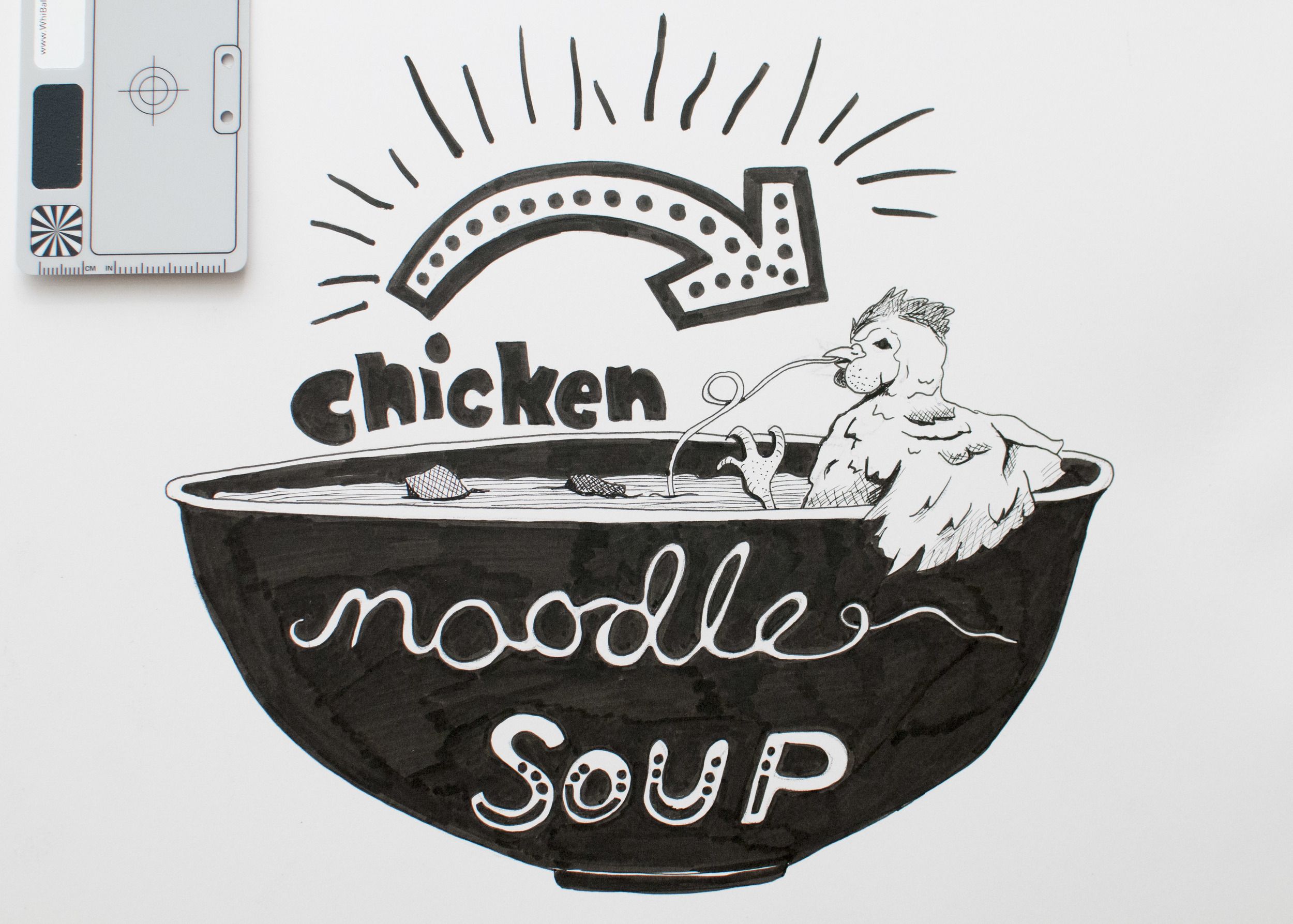 Chicken-soup-picture.jpg