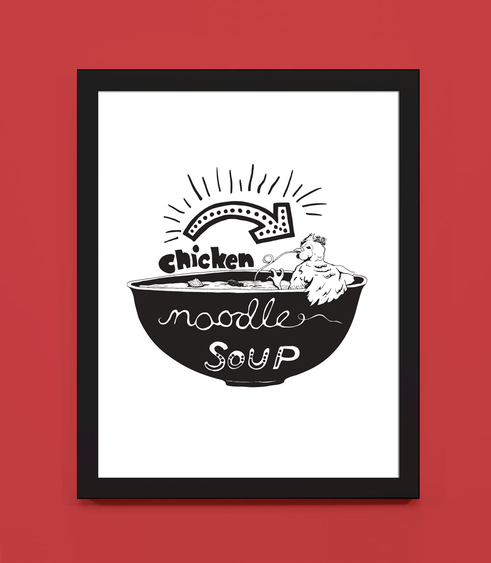 finished-chicken-soup.jpg