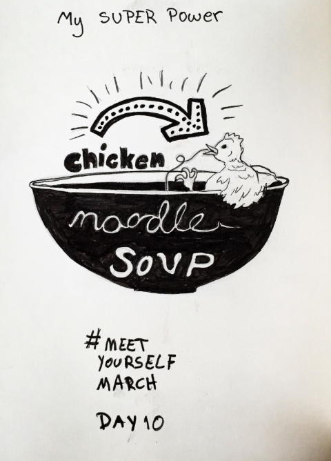 01-Chicken-noodle-soup-sketch.jpg