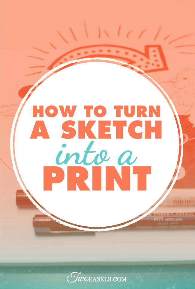 how-to-turn-sketch-into-print.jpg