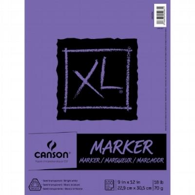 XL-Serie-XL-Marker-1.jpg