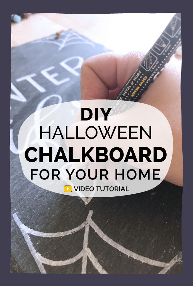 DIY-HALLOWEEN-lettering-for-your-home.jpg
