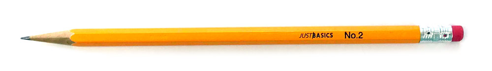 yellow-pencil.jpg