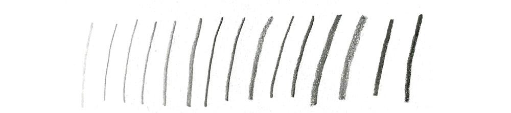 pencil-marks.jpg