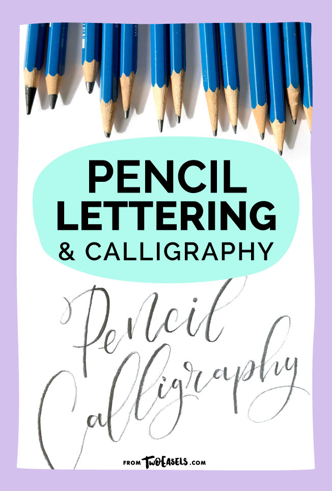 Pencil-calligraphy.jpg