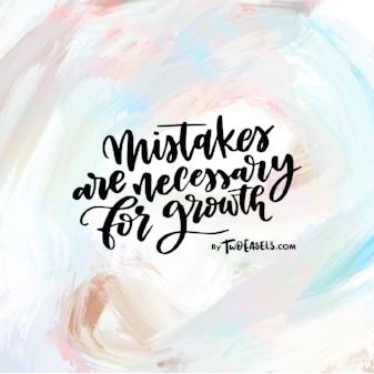 Mistakes-Desktop-October-TwoEasels.jpg