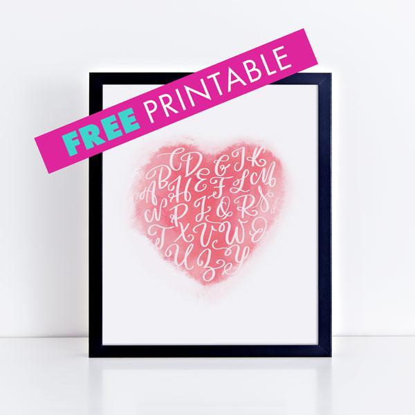 vday-printable-twoeasels.jpg