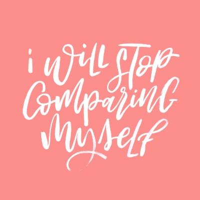 stop comparison
