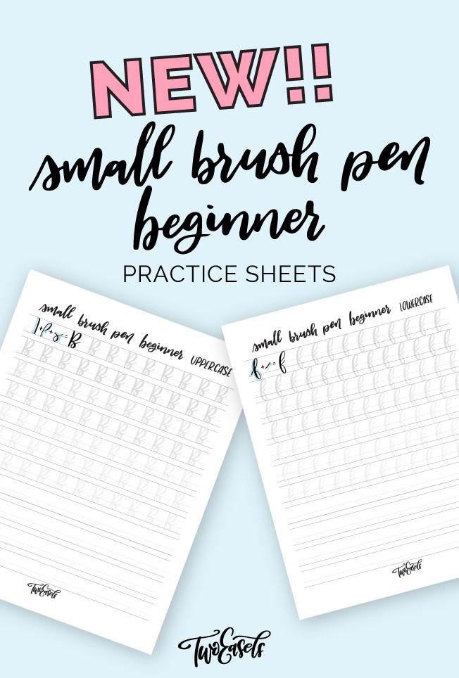 small-brush-pen-worksheets.jpg