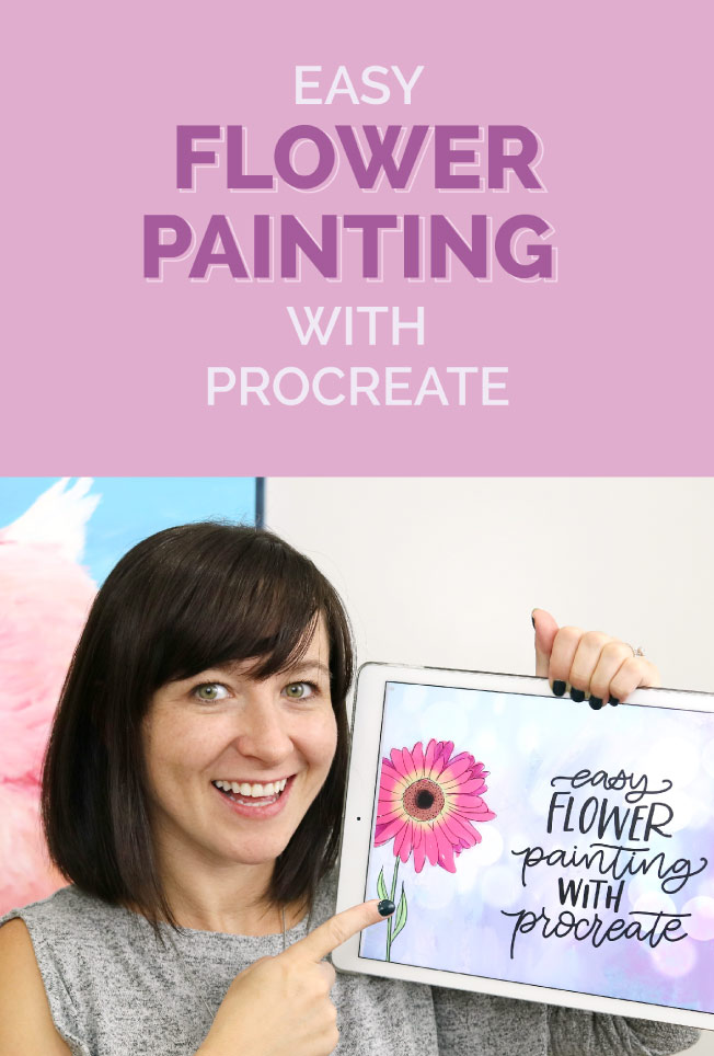 easy-flower-painting-with-procreate-blog-announcement.jpg
