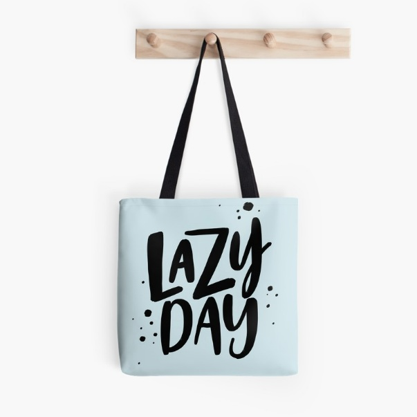 lazy+day+messenger+bag+fashion+lettering