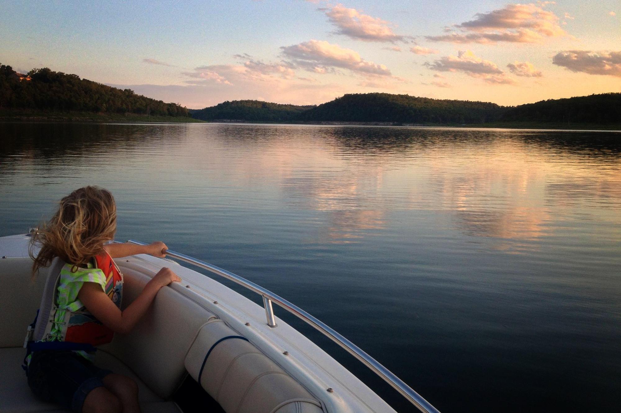 Girl-on-boat.jpg