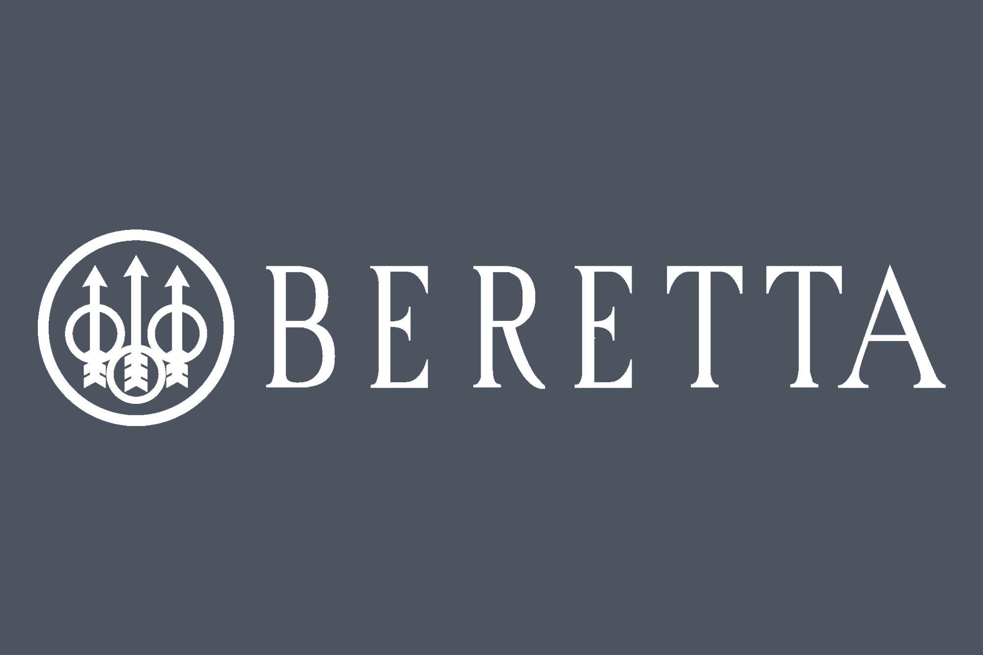 beretta-web.png