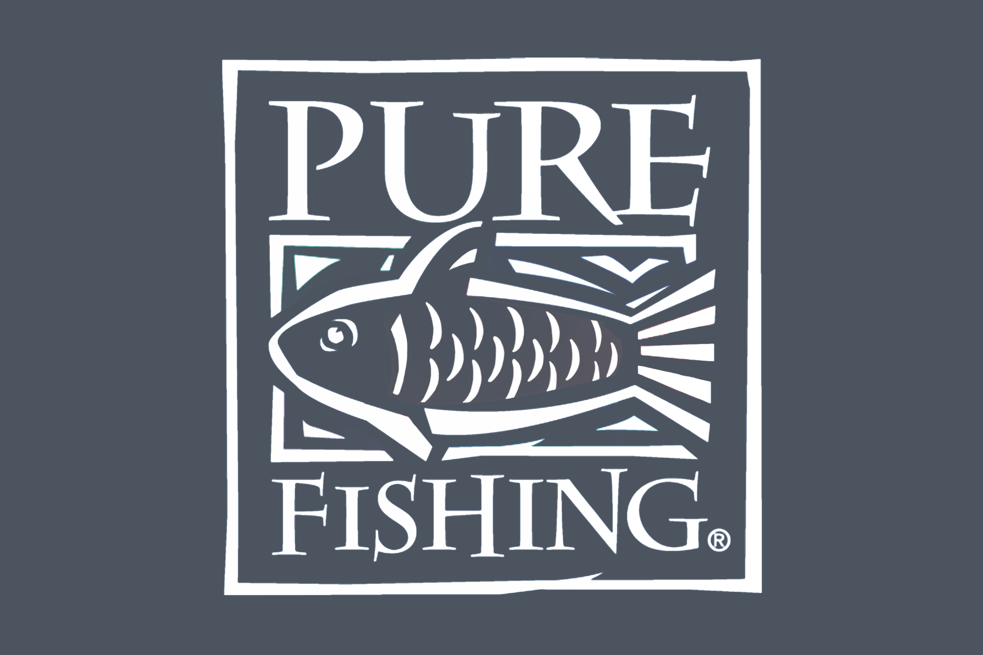 pure-fishing-web.png