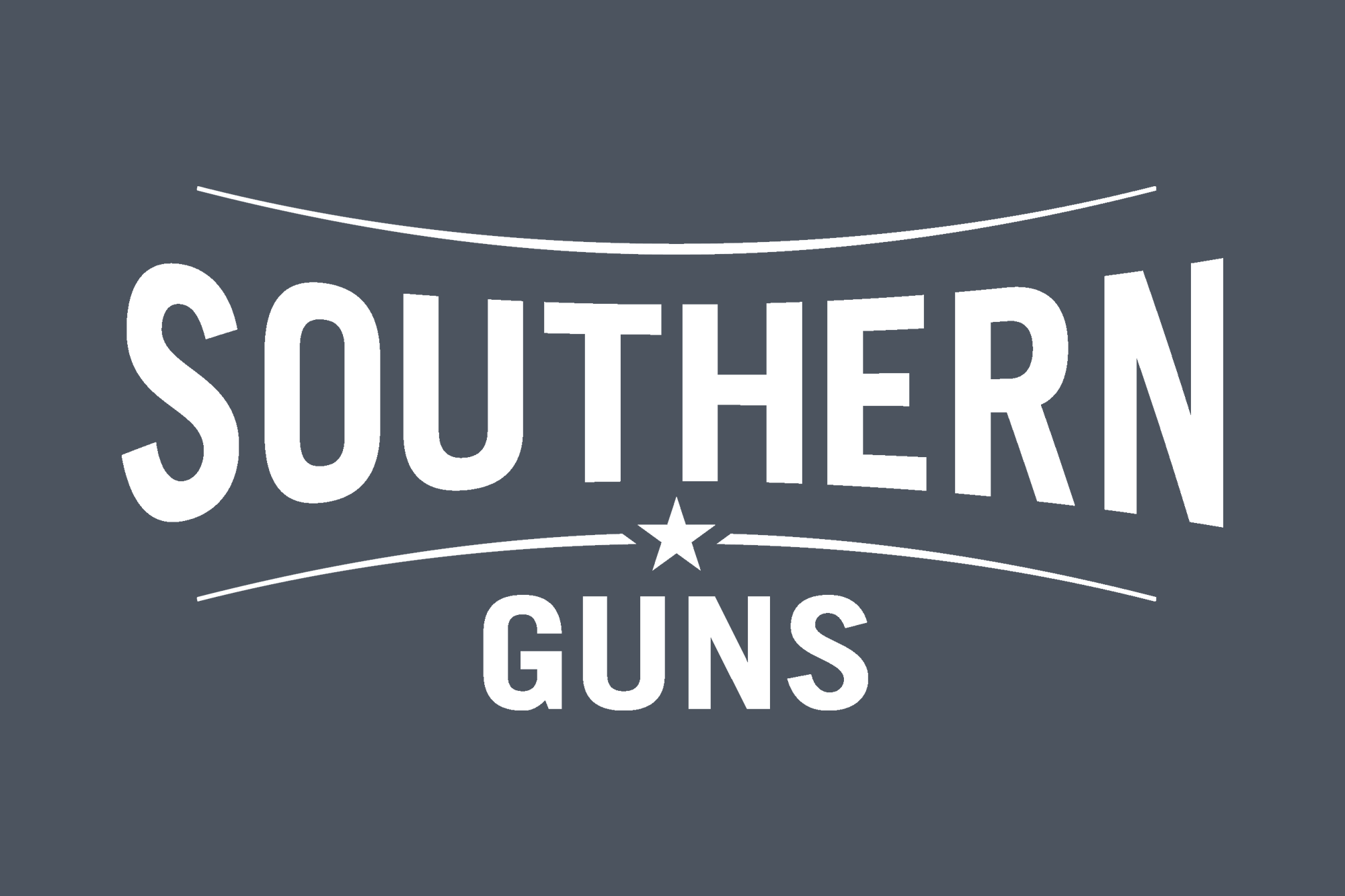 souther-gun-web.png
