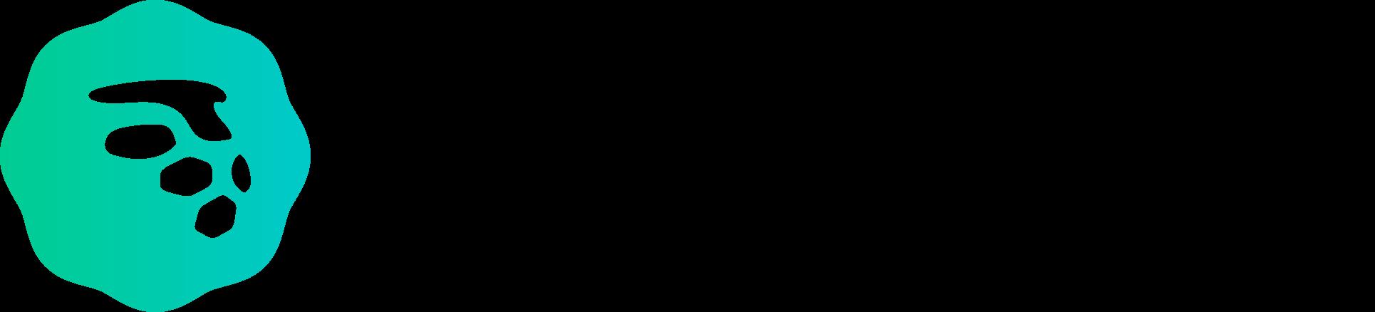 moneylion logo.png