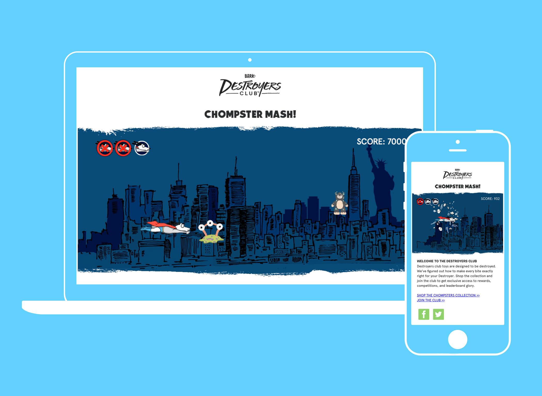 Destroyers-Club-Mockup.jpg