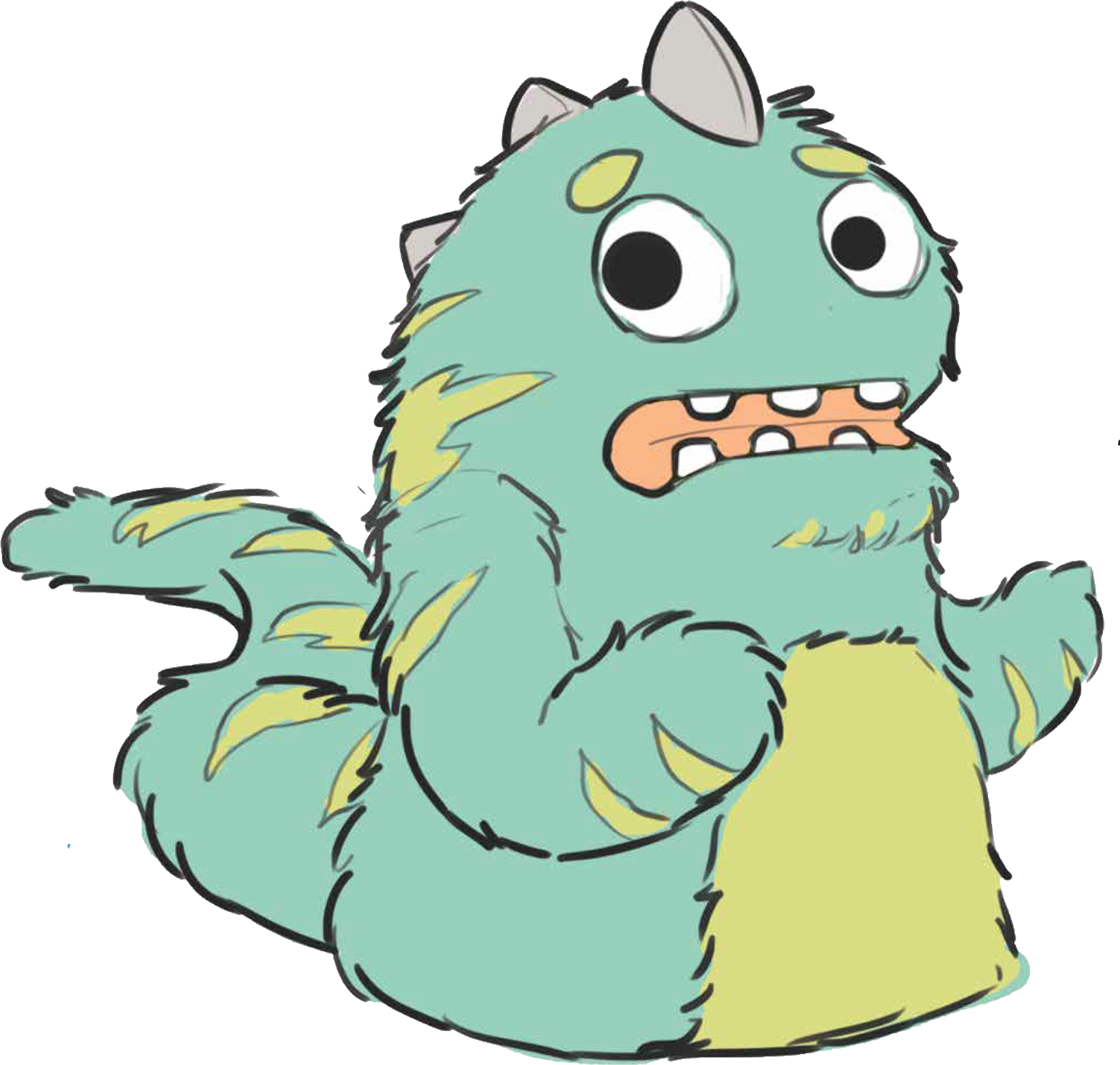 DC_Monsters_M4.png