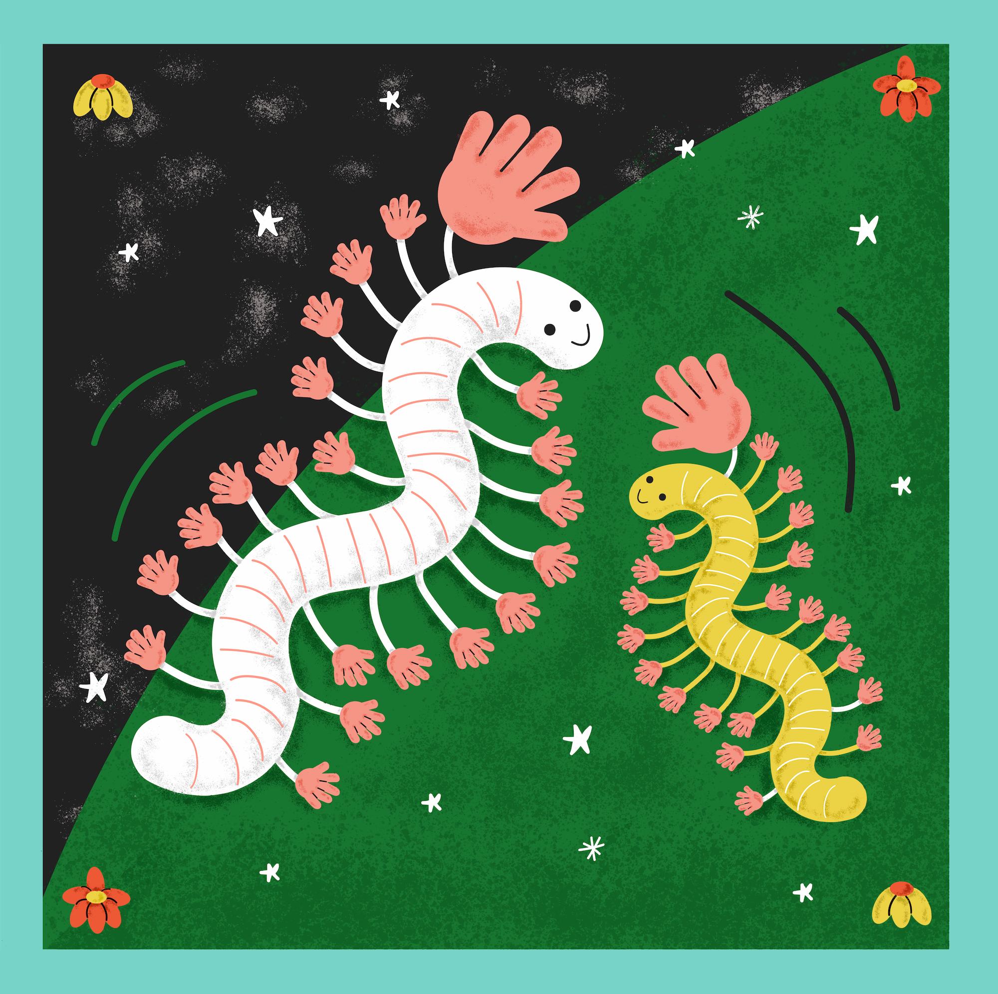 Centipeddlar.png
