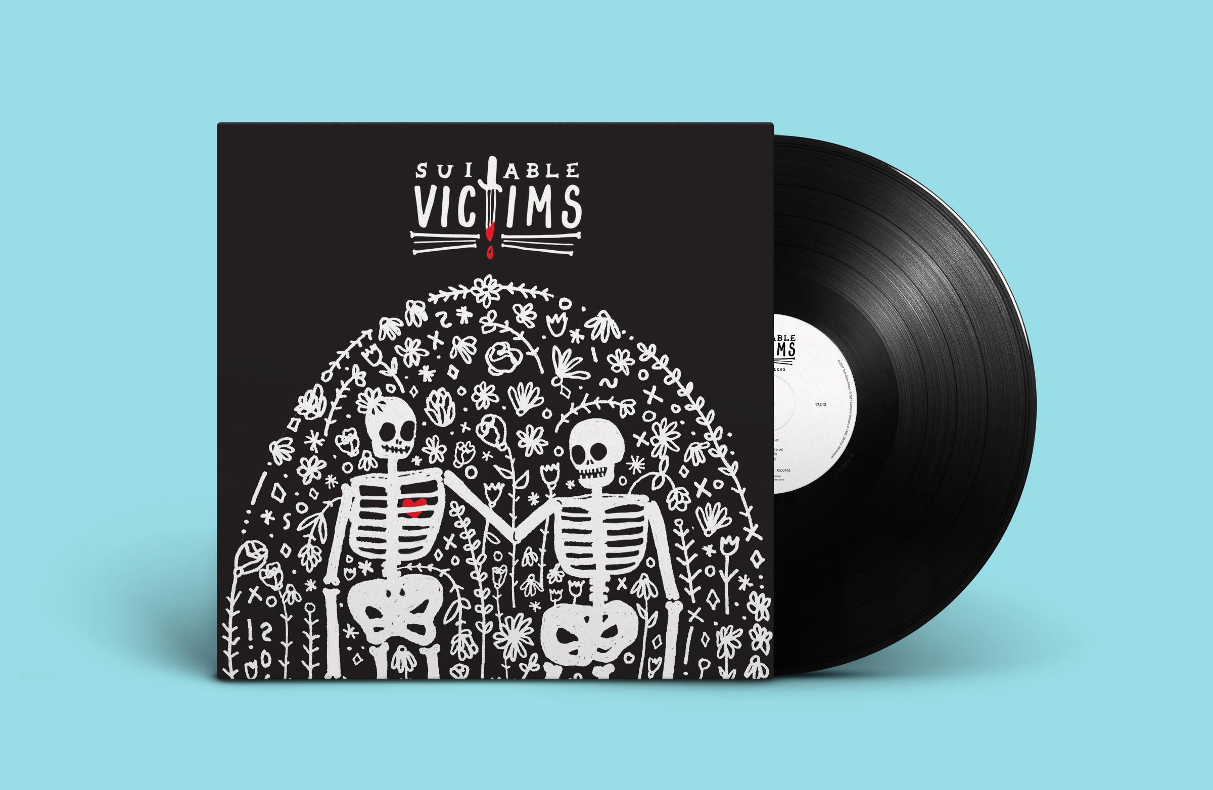 Vinyl-Record-PSD-MockUp.png