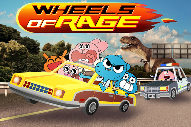 WheelsOfRage-Title.jpg