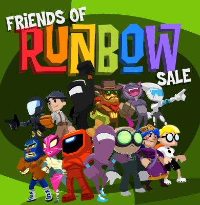Runbow.png