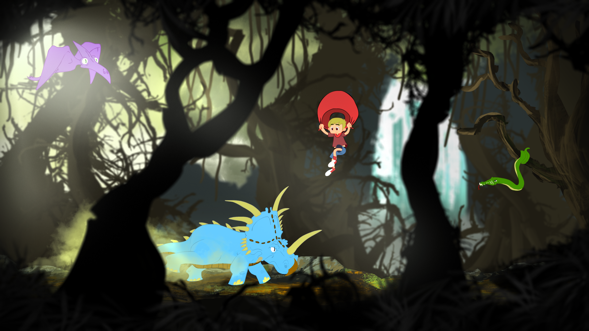 Jungle Example Scene.png