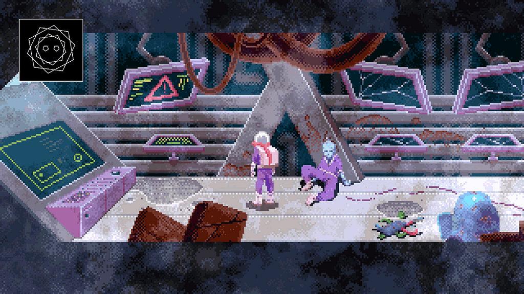 PlayStation 4, and PlayStation Vita