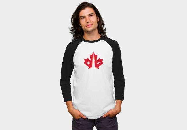 TorontoGameDevs.com