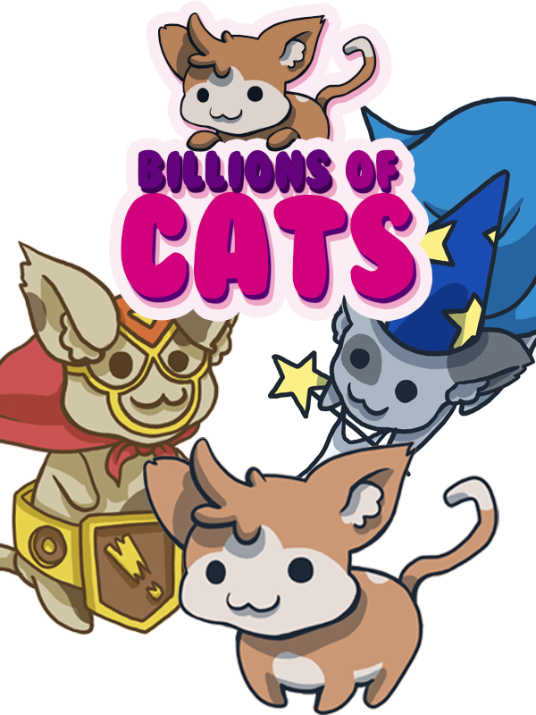 cats10.png