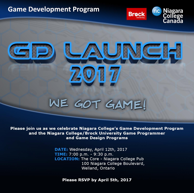 GameDevelopment