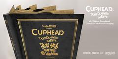 cuphead2.jpg